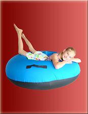 Colossal InnerTube, Rafting Tube Cover Combo, River Tube Combo, River Tube