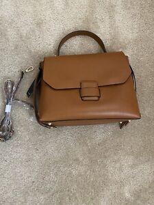 zara handbag new