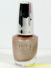 Opi Color Infinite Shine 2.0 / Isl R58- Cosmo-Not Tonight Honey!
