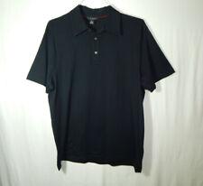 Banana Republic Short Sleeve Polo Golf Shirt Size Extra Large XL Mens Clothing