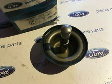 Ford Taunus New genuine Ford overdrive piston and rod