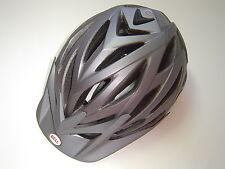 Bell Variant casco de bicicleta talla S (51-55 cm) nuevo