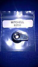 Mitchell 908, 2210Z, 308S, 408S ecc., la cauzione PRIMAVERA involucro. ref NOS # 82766.