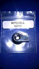 MITCHELL 908, 2210Z,308S,408S ETC, BAIL SPRING CASING. REF NOS# 82766.