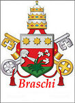 The Braschi Store