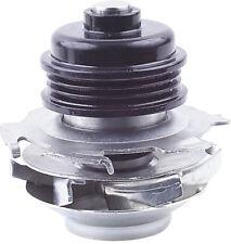 Water Pump 96-05 Cadillac Deville 95-02 Eldorado 95-04 Seville