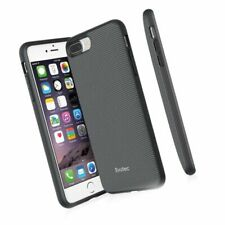 Evutec AERGO Ballistic Nylon Series Case for Apple iPhone 7 Plus FREE SHIPPING