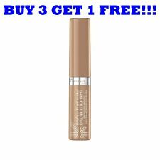 Rimmel Mascara Brow This Way Eyebrow Gel Blonde 001 5ml