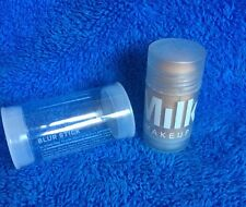 Milk Makeup Blur Stick - Primer And Skin Smoother - MEL STOCK