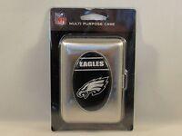 NFL Philadelphia Eagles Multi Purpose Case