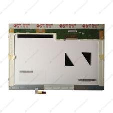"""Écrans et panneaux LCD LG LCD LED pour ordinateur portable 14,1"""""""