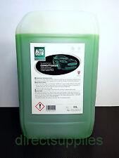 Genuine Autoglym Bodywork Shampoo Conditioner 25 Litre 25l Auto Glym
