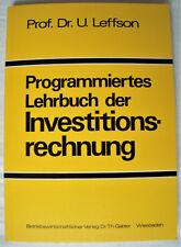 6 Bücher Betriebswirtschaftslehre aus Skriptum/Ölschläger bzw. Gabler Verlag