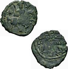 Maîtresses de rhum Kay Khusru I. bronze si cavaliers Kalima étoile album 1202