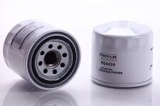 Engine Oil Filter-Standard Premium Guard PG4459
