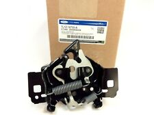 Ford Expedition Lincoln Navigator Hood Latch Lock Catch Release OEM 7L1Z-16700-A