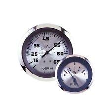 Sierra Sterling Series Gauge Water Temperature SW 120-240 Degree