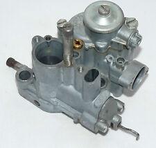 Vespa Cosa 125 - carburatore SI 20-20 H Dellorto - originale Piaggio