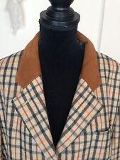 giacca DAKS