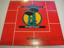 They Might Be Giants – Ana Ng 12'' ORIGINAL One Little Indian – 24TP12