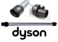 DYSON 92050601 Tube extension ALU 920506-01 DC30 DC34 DC35 rallonge
