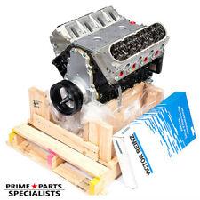 00 01 02 03 04 CHEVY GMC 5.3L V8 TAHOE YUKON XL 1500 REMAN ENGINE NEW VIN T, Z