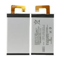 OEM LIP1641ERPXC Battery For Sony Xperia XA1 Ultra G3221 G3212 G3223 2700mAh