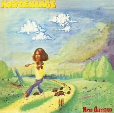 """Mats Glenngärd:  """"Kosterläge""""  (Vinyl Reissue)"""