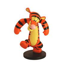 Tigger Dancing (Collectible Disney Figurine)