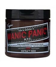 Manic Panic INFRA RED Classic Hair Dye 118mL
