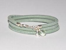 Armbänder mit Amethyst Echtschmuck aus Sterlingsilber für Damen