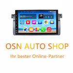 OSN Auto Shop