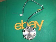 Puls Dämpfer + Drucksensor N260-0180 - Perkin Elmer LC200 Hplc Pumpe