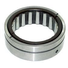Bearing Kit, Center Main Yamaha V4 V6 90 Degree 93310-954U1-00