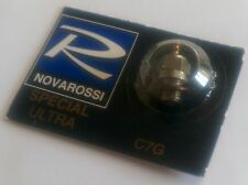 Novarossi C7G rc voiture 1/10 1/8 nitro engine glow plug hot buggy starter