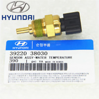 Hyundai Kia SENSOR ASSY Water Temperature part #39220 02510 1PC Genuine OEM
