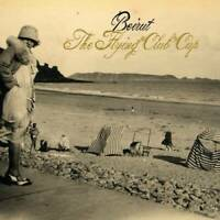 The Flying Club Cup - Audio CD By Beirut - VERY GOOD