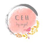 CEHbyangel