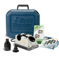 Drill Doctor® 750X Bit Sharpener