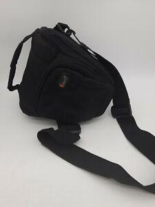 Krisyo Camera Bag Carry Case shoulder bag
