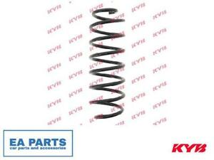 Coil Spring for VOLVO KYB RA3789 fits Front Axle