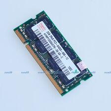 Hynix 2GB PC2-6400 DDR2 800 800Mhz 200pin DDR2 Memory Laptop Speicher SODIMM RAM