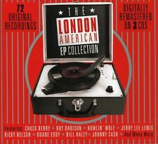 London American Stor - London American Story / Various Artists [New CD]