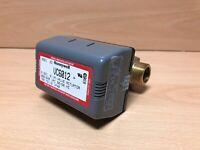 Honeywell Power Head VC6012 / VC6034 170997 173628 3 Way Valve Actuator 573455