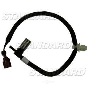 Speed Sensor  Standard Motor Products  SC498