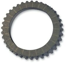Big Dog Clutch Kit Baker  CPRK-BDM