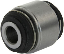 Suspension Control Arm Bushing-Coupe Centric 602.34008