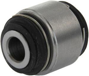 Suspension Control Arm Bushing-Premium Steering and Centric 602.34008