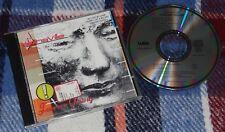 Forever young - Alphaville (CD; 1984/1999) Bollino SIAE Rosa *OTTIMO*.