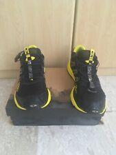 Scarpe sportive da uomo running Salomon | Acquisti Online su
